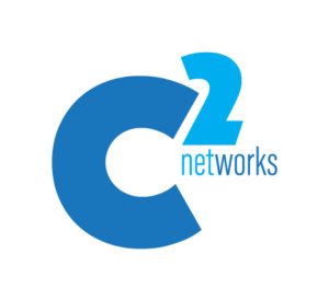 C-2 Networking