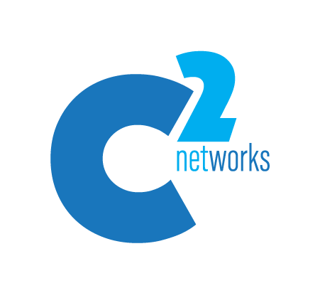 C-Squared Networks
