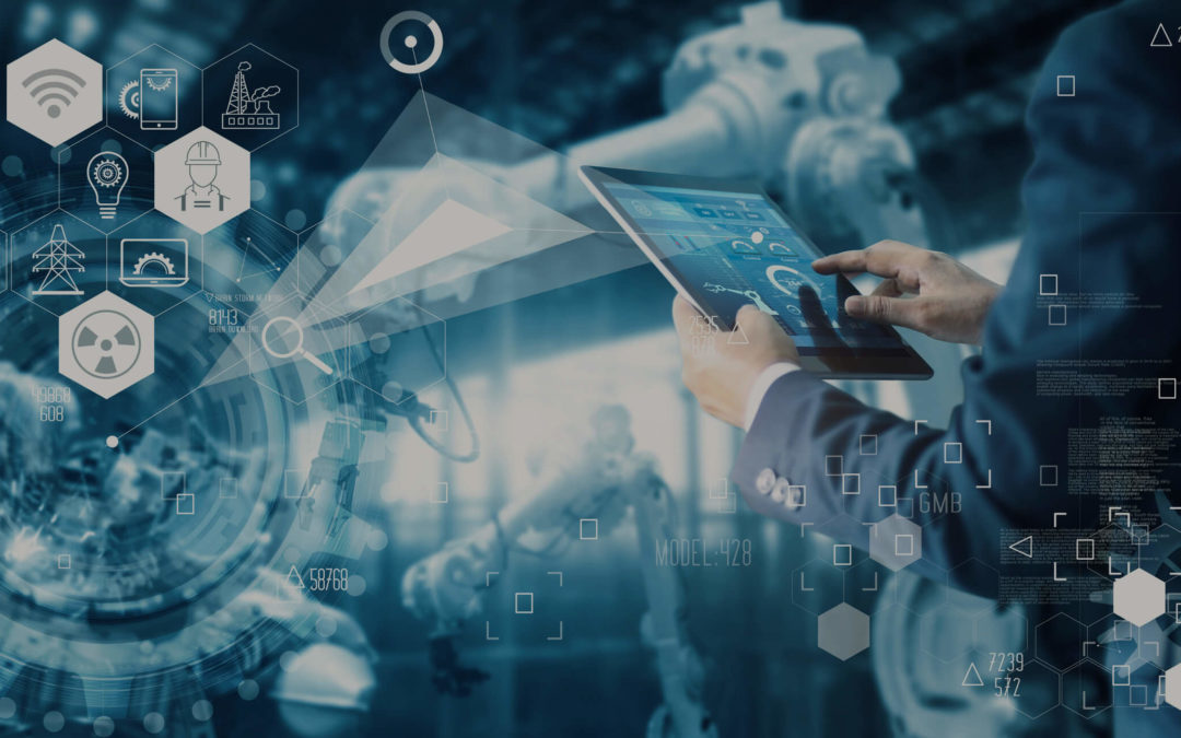 Strategies to Address Security Risks in IoT Deployments